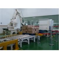 Cheap Automatic Bottled Package Beverages Pasteurized Coconut Dairy  Milk Processing Plant for sale