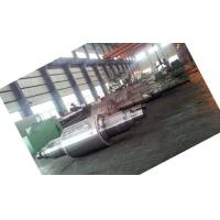 Cheap Gravity Casting CC and SG Roll for strip mill and wire rod mill and bar mill for sale