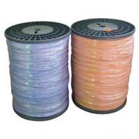 Cheap ul3440 xlpe wire for sale