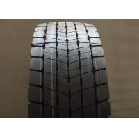 Cheap Long Service Life Highway Truck Tires 12R22.5 Tubless Designed High Speed Driving for sale