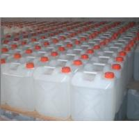 Cheap Ethyl Heptanoate Pharmaceutical Raw Materials Liquid For Food Additive  106-30-9 for sale