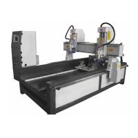 Cheap 1616 High-quality CNC Wood Carving Machine for sale