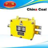 China KJ326-A Flameproof and intrinsically safe signal isolation on sale