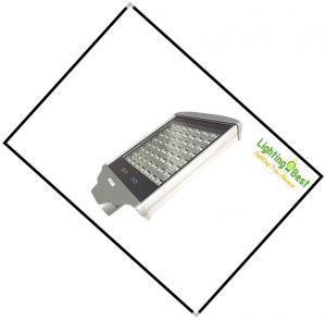 Cheap Outdoor 130v, 120v, 110v AC Solar Powered Led Street Lighting, IP65 park lamp for sale
