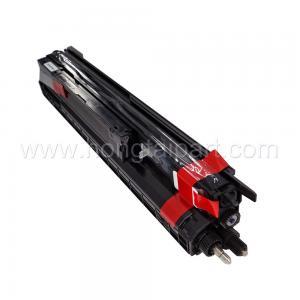 Cheap Developer Unit Ricoh Aficio MP C2800 C3300 C4000 C5000 (D0293015 D0293025 D0293035 D0293045) for sale