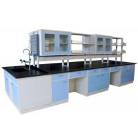 Cheap Flammable Storage Cabient / School Laboratory Furniture For Chemical Storage for sale