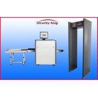 Cheap Diagonal Beam X Ray Automated Optical Inspection Systems Local Network Supported for sale