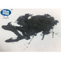 Cheap By906 Ceramic Pigment Powder High Cobalt Black Glaze Stain Pigment Iso9001 2000 for sale