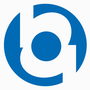 China Changshu Baoqi Import & Export Co., Ltd logo