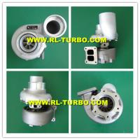 Turbo S400 318294 317755,317803, 317755R 5010412597,5010477293, for Renault MIDR062356 C63