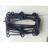 Cheap Rubber Gaskets for sale
