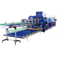 Cheap Semi Automatic Shrink Packaging Equipment for sale