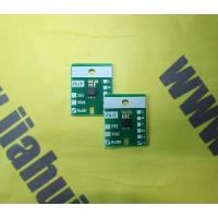 Cheap Compatible Chip for Roland VP540&RS640 for sale