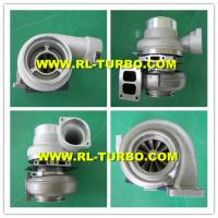 Turbocharger TV81,109-2195 0R6805 107-2061 109-2195 0R6805 107-2061for CAT 3406 D8N