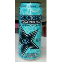 Cheap Coconut Energy Drink for sale