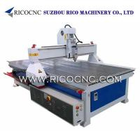 Cheap 3d Wood Carving Machine, Sign Making Cnc Router, Cnc Machine Tool W1325c for sale