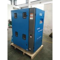 Buy cheap Belt Driven Oil Free Scroll Compressor , Less Vibration Electric Scroll from wholesalers