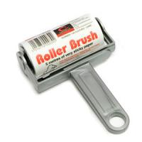 Quality Floor Cleaning Adhesive Roller Buy From 927