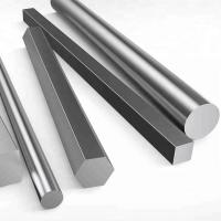 Cheap 6061 6082 5083 2024 7075 Aluminum Alloy Bar 10-260MM OD GB Approval for sale