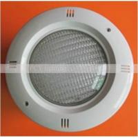 Cheap led pool lights underwater supplier for sale