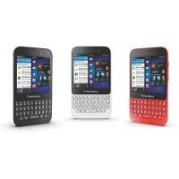 Cheap New arrival QWERTY keyboard mobile phone Blackberry Q5 smart mobile phone for sale