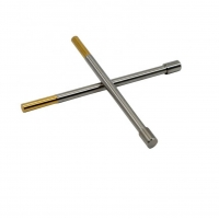 Cheap Chrome Plating SKH51 Sleeve Mold Core Pins for sale