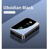 Buy cheap Temp Detect Health Clock Box Portable Metal Detector from wholesalers