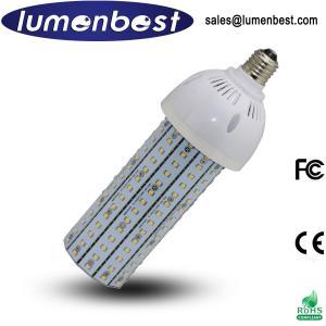 Cheap cETLus12W-150W PF>0.95 E27/E40 Samsung SMD Incandescent Replacement Compact  Corn bulb for sale