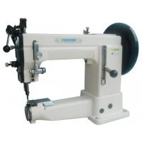 Cheap Single Needle Unison Feed Cylinder Bed Sewing Machine (Extra Heavy Duty) FX205 for sale