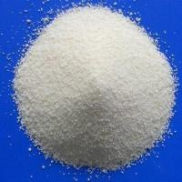 Buy cheap Vitamin D3 Powder for Food Use, with GMP Cerficate from wholesalers