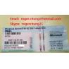 Buy cheap Genuine Original Free shipping Windows Server 2008 R2 Standard COA Sticker x15 from wholesalers