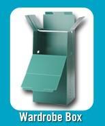 Cheap plastic Wardrobe /  Abnormity Barrels /  Irregular Barrels for sale