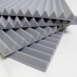 Cheap Recording Studio Soundproof Acoustic Insulation Board for sale