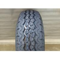 Cheap 175R13LT Light Truck Tires 97 / 95Q Premium Natural Rubber Materials Eco Friendly for sale