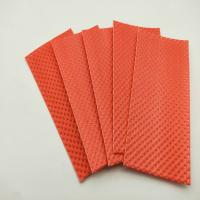 Cheap Disposable Biodegradable Fruit Absorbent Underpads for sale
