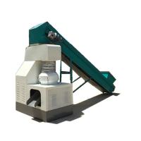 Buy cheap Best selling biomass wood pellet machine for making pellet from wholesalers