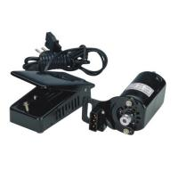 Cheap Household Sewing Machine Mini Motor for sale