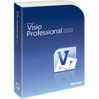 Cheap All Language Microsoft Visio License 2013 Digital / Physical License Key For PC Mac for sale