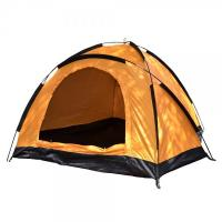 Cheap large family camping tents for sale