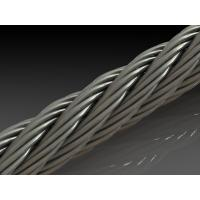 5 32 Galvanized Aircraft Cable