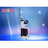 Cheap Private Mode Vaginal Tightening Machine 0.1-10ms Adjustable Stepping 0.1ms for sale