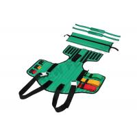 Buy cheap First Aid Product , X-ray Allowed Extrication Device from wholesalers