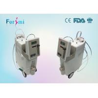 China Intraceutical Oxygen Facial Machine for plumping  the skin and targeting dry on sale