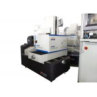 Cheap Good Surface Roughness CNC Edm Machine 1160*1650*1850mm With Long Service Life for sale