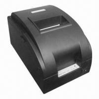 quality dot matrix bill printer buy from 2272 dot matrix