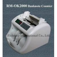 Cheap Banknote Counter & Detector for sale