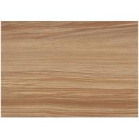 Cheap 100% Virgin Material LVT Click Flooring 3.0mm / 3.2mm/ 3.4mm / 5.0mm Thickness for sale