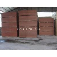 Cheap DIL plywood for sale
