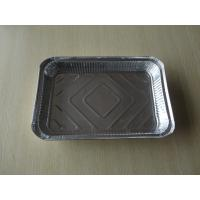 Quality Disposable Roaster Liners Buy From 15 Disposable