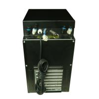 Cheap Commercial Use Carbonated Water Cooler Drinking Water Cooling Machine for sale